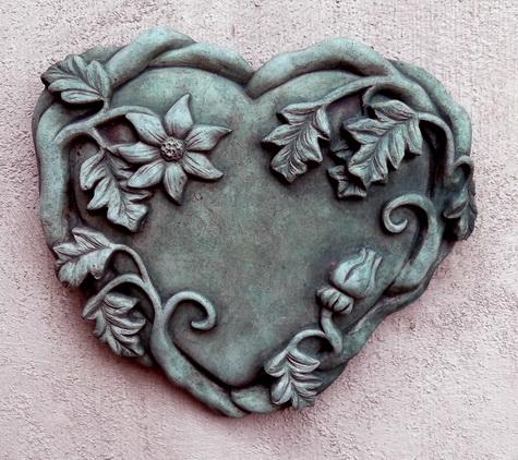 114 Heart