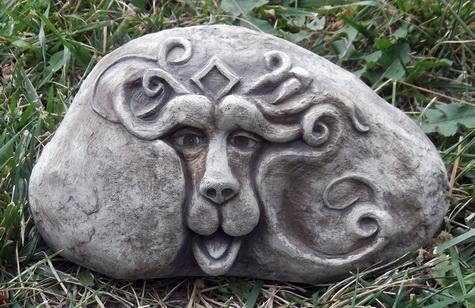 157 Lion Rock
