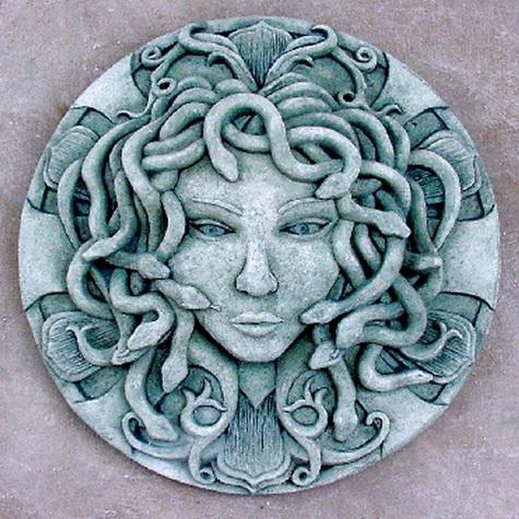 103 Medusa